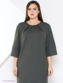Платья Remix                                                                                                              черный цвет