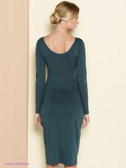 Платья Stets                                                                                                              зелёный цвет