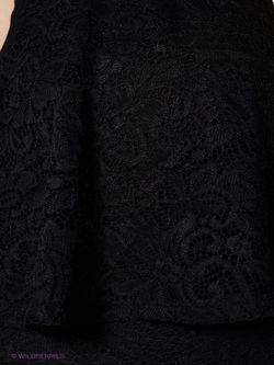 Платья Stets                                                                                                              черный цвет