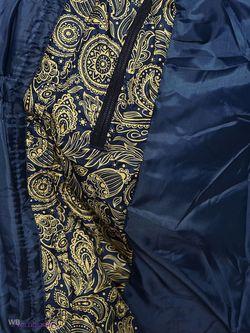 Куртки Mum`s Era                                                                                                              синий цвет