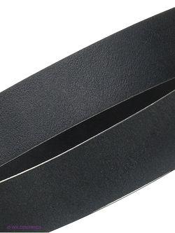 Ремни Calvin Klein                                                                                                              чёрный цвет