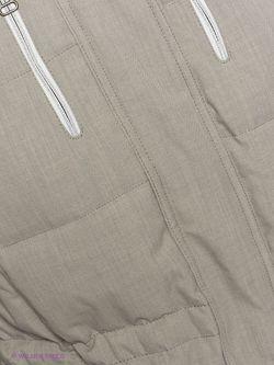 Пальто Luhta                                                                                                              серый цвет