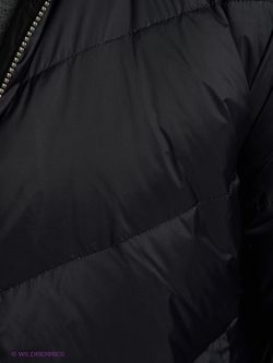 Куртки Luhta                                                                                                              чёрный цвет