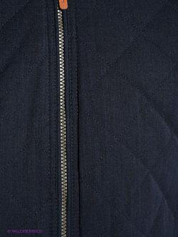 Куртки Luhta                                                                                                              синий цвет
