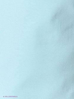 Футболки Calvin Klein                                                                                                              голубой цвет