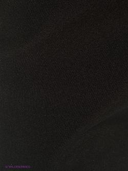 Брюки Luhta                                                                                                              чёрный цвет