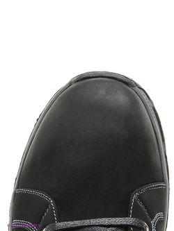 Ботинки Daze                                                                                                              черный цвет