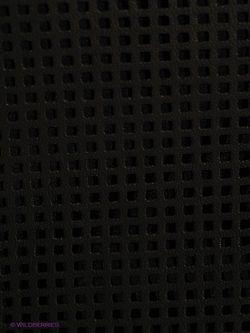 Блузки LUIGI FERRO                                                                                                              чёрный цвет