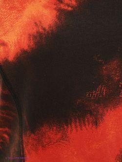 Лонгсливы Mona Lisa                                                                                                              оранжевый цвет
