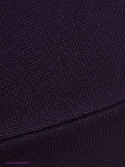 Костюмы Bezko                                                                                                              фиолетовый цвет