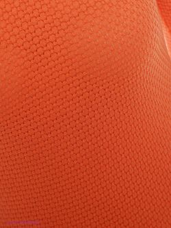Слитные Купальники EMDI                                                                                                              Персиковый цвет