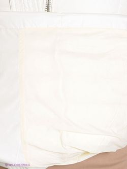 Пуховики Odri                                                                                                              Молочный цвет