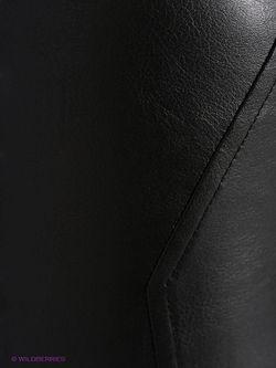 Брюки Guess                                                                                                              чёрный цвет