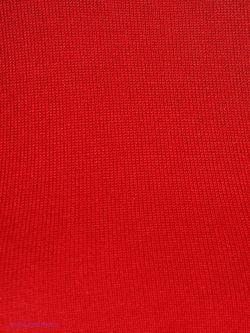 Свитеры Befree                                                                                                              красный цвет