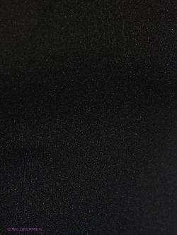 Топ Befree                                                                                                              черный цвет