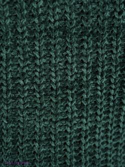 Джемперы Befree                                                                                                              зелёный цвет