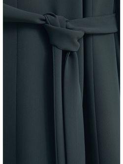 Платья Violeta by Mango                                                                                                              зелёный цвет