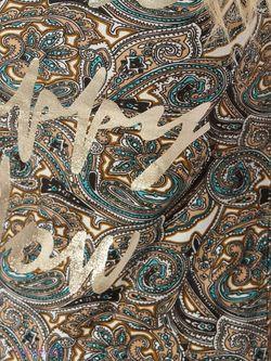 Блузки Oodji                                                                                                              Кремовый цвет
