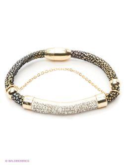 Браслеты Lovely Jewelry                                                                                                              черный цвет