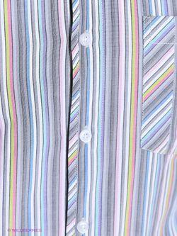 Рубашки Mavango                                                                                                              бежевый цвет