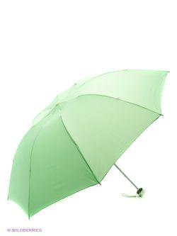 Зонты Vittorio richi                                                                                                              Салатовый цвет
