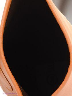 Резиновые Сапоги Mon Ami                                                                                                              оранжевый цвет