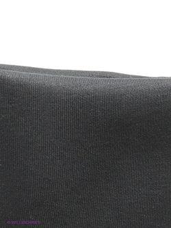Резиновые Сапоги Mon Ami                                                                                                              серый цвет