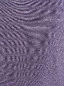 Лонгслив BAGGAGE                                                                                                              фиолетовый цвет