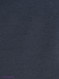Лонгсливы BAGGAGE                                                                                                              синий цвет
