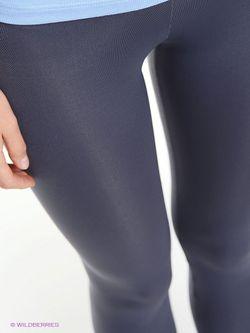 Леггинсы Sport Vision                                                                                                              серый цвет