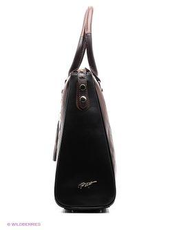 Сумки Piero                                                                                                              черный цвет