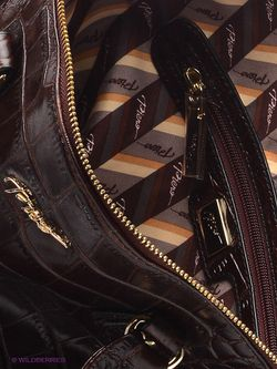 Сумки Piero                                                                                                              коричневый цвет