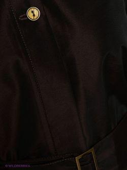 Плащи Artwizard                                                                                                              коричневый цвет