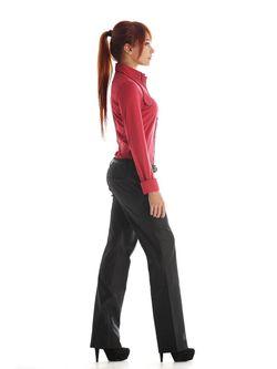 Блузки Artwizard                                                                                                              красный цвет