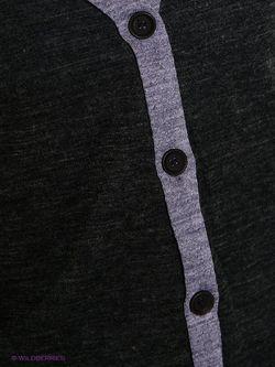 Кардиганы Artwizard                                                                                                              фиолетовый цвет