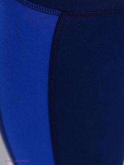 Леггинсы ТВОЕ                                                                                                              синий цвет
