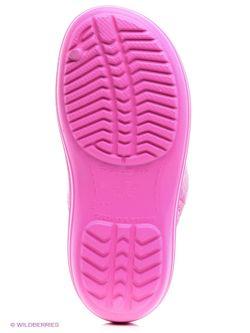 Резиновые Сапоги Дюна                                                                                                              розовый цвет