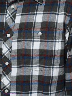 Рубашки Trespass                                                                                                              серый цвет