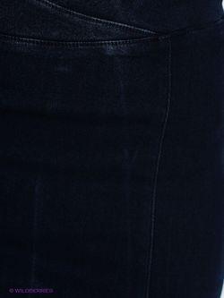 Юбки Guess                                                                                                              синий цвет