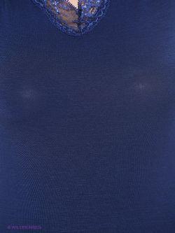 Футболка BlackSpade                                                                                                              синий цвет