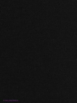 Майки BlackSpade                                                                                                              чёрный цвет