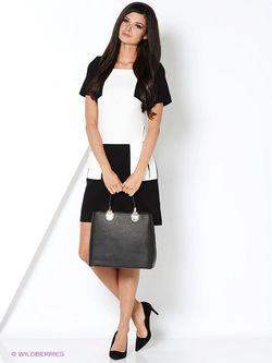 Платья VENUSITA                                                                                                              чёрный цвет