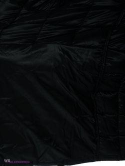 Жилеты Quiksilver                                                                                                              черный цвет