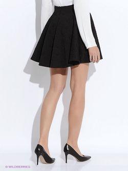 Юбки Colambetta                                                                                                              черный цвет