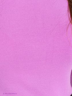 Джемперы Oodji                                                                                                              Лиловый цвет