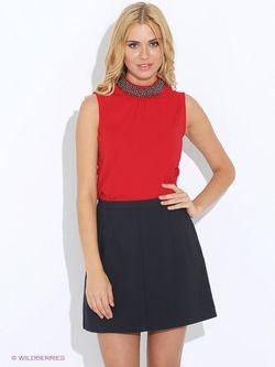 Блузки Incity                                                                                                              красный цвет