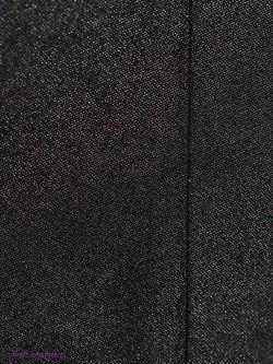 Блузки Incity                                                                                                              черный цвет