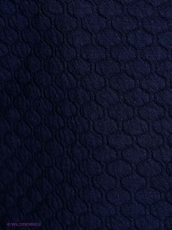 Жакеты Incity                                                                                                              синий цвет