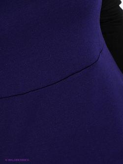 Платья Incity                                                                                                              фиолетовый цвет