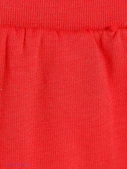 Брюки Incity                                                                                                              красный цвет
